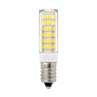 DIMMABLE LED CORN BULB 7W E14 4000K